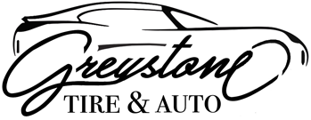 Greystone Tire and Auto